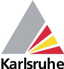 Quelle: Stadt Karlsruhe