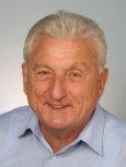 Dr. Hans-Joachim Kessler stellvertretender Verwaltungsratsvorsitzender; Quelle: Badischer Landesverein für Innere Mission / Foto Neubauer