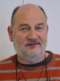 Peter Miebach, Fundraising, Spenden und Veranstaltungsorganisation im Hohberghaus Bretten; Quelle: Badischer Landesverein für Innere Mission