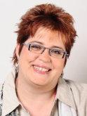 Beatrix Wieß Einrichtungsleitung Friedensheim; Quelle: Badischer Landesverein für Innere Mission