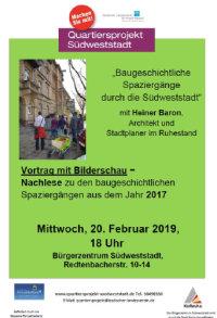 Nachlese Baugesch. Spaziergänge 20.02.2019.pdf